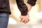hold-hands-cropped1