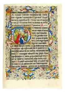 the_rice_psalter_use_of_sarum_in_latin_illuminated_manuscript_on_vellu_d5460632h