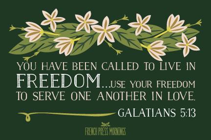 galatians5-13