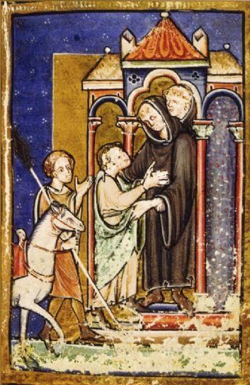 p32_monastichospitality231231