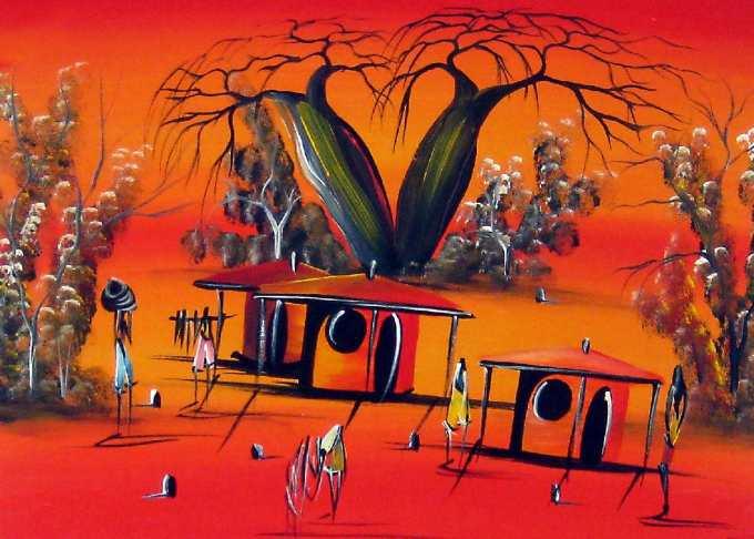 african-art-street-a-eececce-130355-2