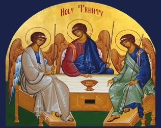 trinityflyer