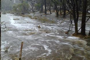 northam-in-flood-feb17