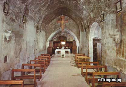 the-convent-of-san-damiano-photos-description-san-damiano-8